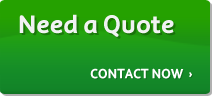 Need a Quote? Contact Now